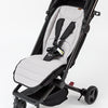 Edwards and Co Universal Luxe Pram Liner