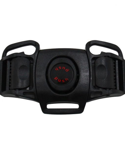 Baby Jogger Complete Harness Buckle Replacement Babyography