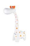 Gabroo Giraffe LED Lamp/Night Light
