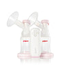 Pigeon GoMini Double Electric Breast Pump