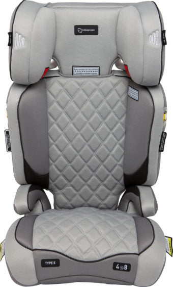 Infa-Secure Aspire Premium Booster Seat (4 - 8 Years)