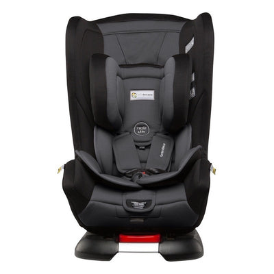 Infa-Secure Grandeur Astra Harnessed Car Seat (0-8 Years)