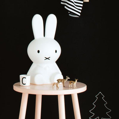 Mr Maria Miffy Lamp Small