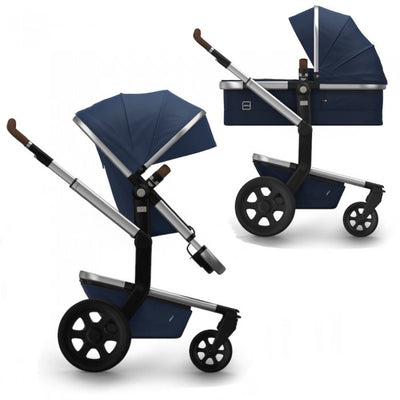 Joolz Day2 Earth Stroller