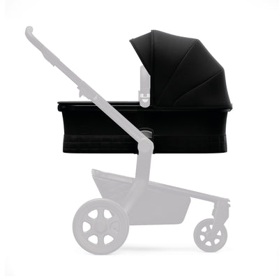 Joolz Hub Carrycot - Pre-Order End August 2018!!!