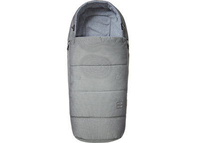 Joolz Uni2 Studio Sleeping Bag