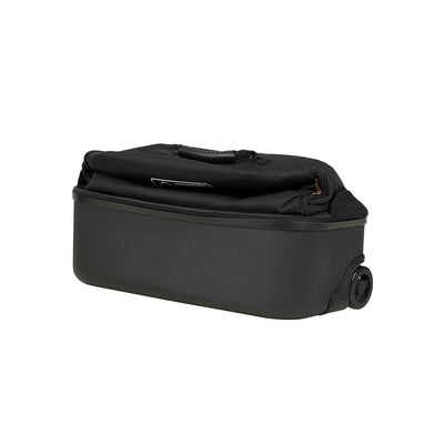 Mountain Buggy Gate Check Travel Bag