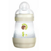 Mam Self-Sterilizing Anti Colic Bottle 160ml - White