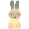 Mr Maria Miffy XL Lamp