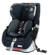 Safe-n-Sound Millenia ISOFIX Convertible Car Seat (0-4 yrs)