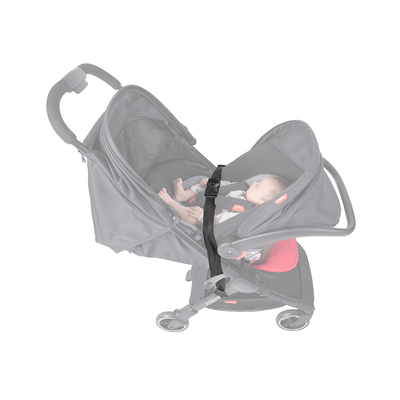 Phil and Teds Go Buggy Travel System Belt