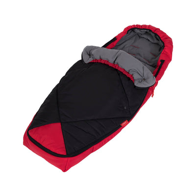 Phil and Teds Sleeping Bag