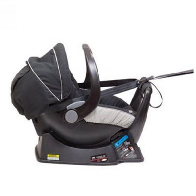 Safe-n-Sound Infant Carrier Top Teather Replacement (Only 5 Available)