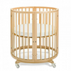 Stokke Sleepi Mini w/ Mattress