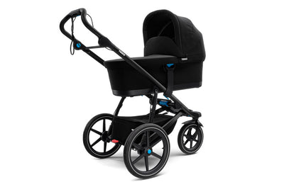 Thule Carrycot V2
