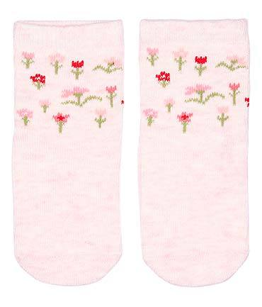 Toshi Baby Socks - Assorted