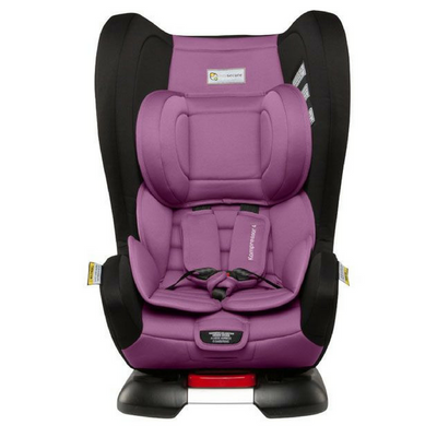 Infa-Secure Kompressor 4 Astra Convertible Car Seat (0-4)