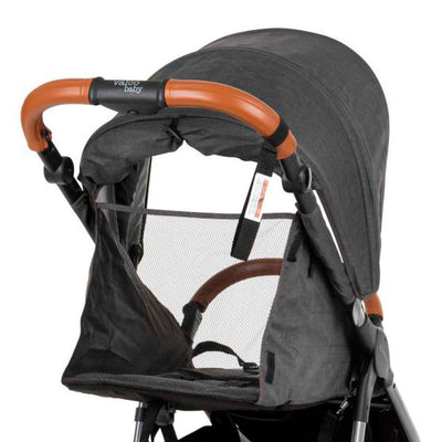 Valco Snap 3 Tailormade Trend Stroller