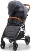 Valco Snap 4 Tailormade Trend Stroller