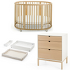 Stokke Sleepi Home Package