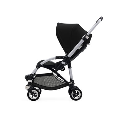 Bugaboo Bee5 Wheel Caps