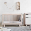 Babyletto Hudson Nursery Package OUT OF STOCK NO ETA