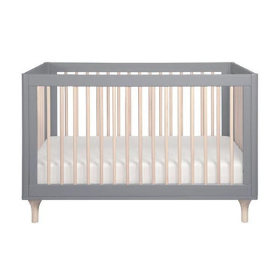 Babyletto Lolly Cot OUT OF STOCK NO ETA