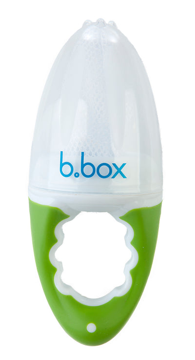 b.box Fresh Food Feeder