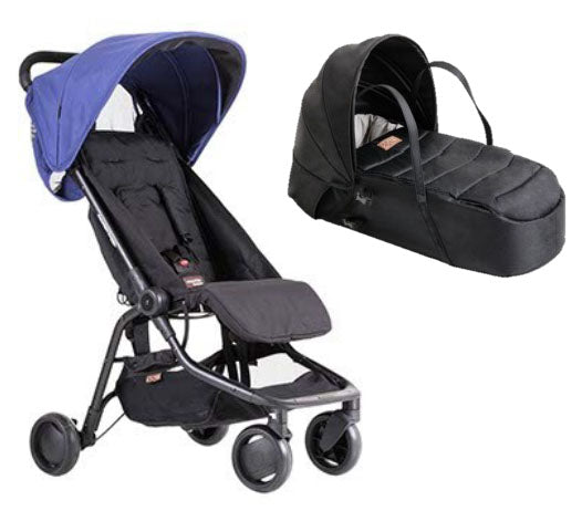 All Prams And Strollers Babyography