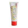 Jack n Jill Natural Calendula Toothpaste - Strawberry