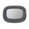 Brica Baby In Sight Auto Mirror
