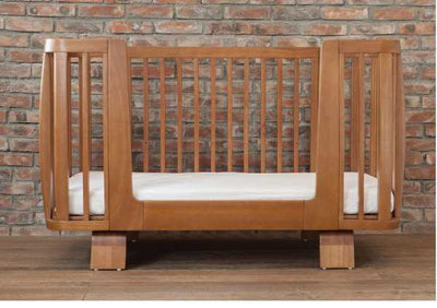Bloom Retro Cot