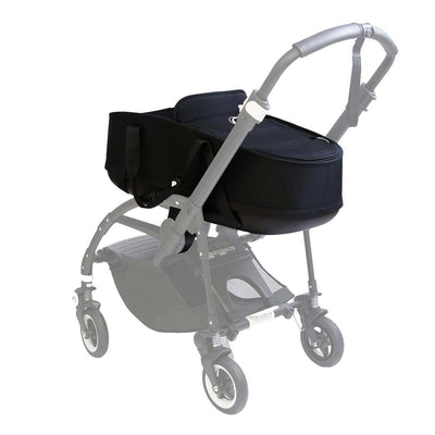 Bugaboo Bee5 Carrycot Fabric (Clearance)