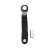 Bugaboo Bee5 Crotch Strap Replacement Spare Part  PRE ORDER MARCH 2021