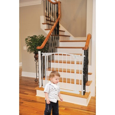 Dreambaby Chelsea Gate Adaptor Panel (75 cm High)