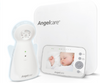 Angelcare Digital Video and Movement Monitor AC1300-2SP