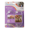 Dreambaby Stove and Oven Knob Covers (Clearance)