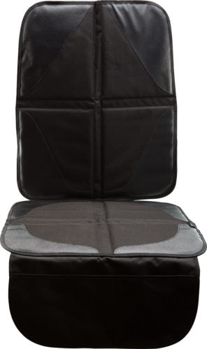 Infa-Secure Deluxe Seat Protector