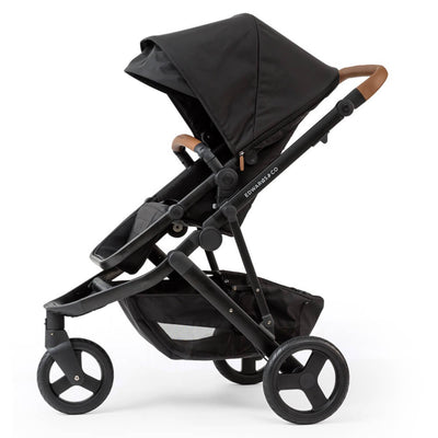 Edwards & Co Oscar MX 3 Wheel Stroller
