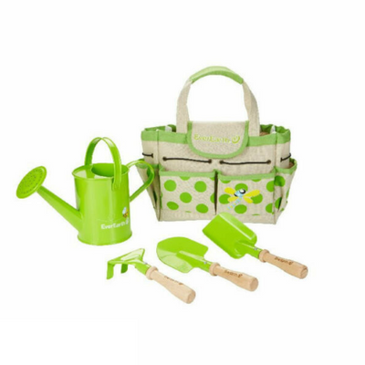 EverEarth Gardening Bag With Tools (PRE ORDER END DECEMBER 2020)