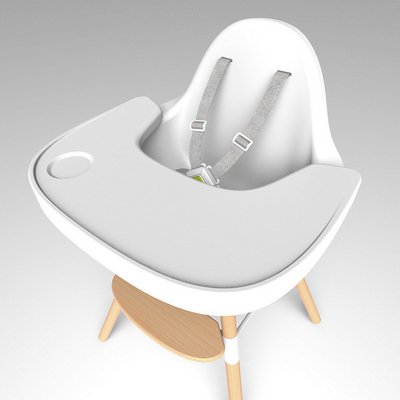 Evolu 2 High Chair Tray
