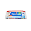 Pigeon Anti-Bacterial Wipes (20 pk)