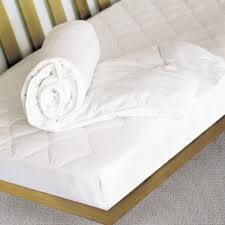 Living Textiles Smart Dri Mattress Protector - Large Cot