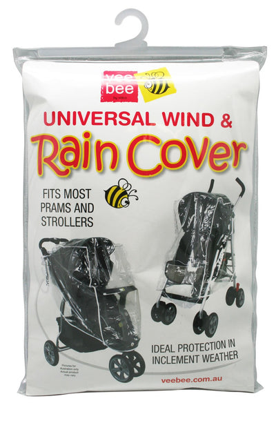 Vee Bee Universal Wind and Rain Cover