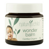Nature's Child Organic Wonder Balm (45g)