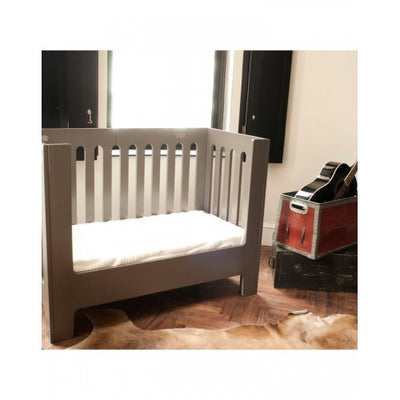 Bloom Alma Papa Bed Rail