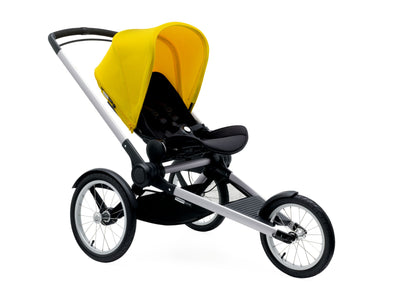 Bugaboo Runner Adaptor - Bee3