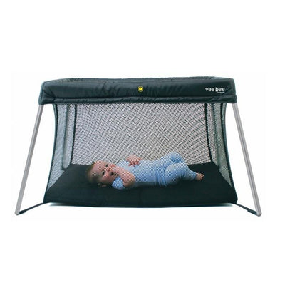 Vee Bee Amado Travel Cot