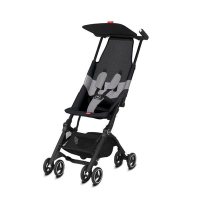 GoodBaby Pockit Air All Terrain