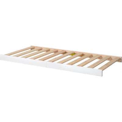 Grotime Single Bed Conversion Kit